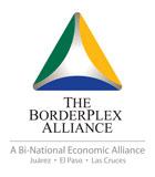 borderplex