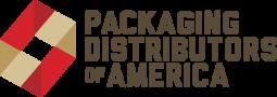 packaging-distributors-of-america