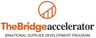 the-brigde-accelerator-program_Logo